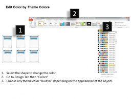 business_process_development_powerpoint_template_slide_Slide05