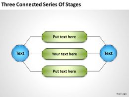 business_process_diagram_chart_series_of_stages_powerpoint_templates_ppt_backgrounds_for_slides_Slide01