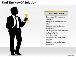 business_process_diagram_examples_find_the_key_of_solution_powerpoint_slides_0515_Slide01
