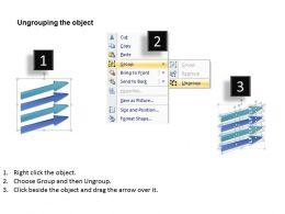 business_process_diagram_examples_four_steps_arrow_powerpoint_slides_Slide07