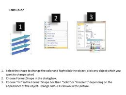 business_process_diagram_examples_four_steps_arrow_powerpoint_slides_Slide08
