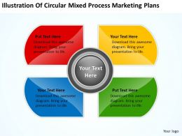 business_process_diagram_examples_marketing_plans_powerpoint_templates_ppt_backgrounds_for_slides_Slide01