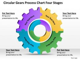 business_process_diagram_symbols_chart_four_stages_powerpoint_templates_ppt_backgrounds_for_slides_Slide01