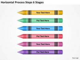 business_process_diagram_symbols_horizontal_steps_6_stages_powerpoint_templates_Slide01