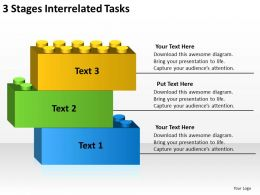 business_process_diagram_symbols_interrelated_tasks_powerpoint_templates_ppt_backgrounds_for_slides_Slide01