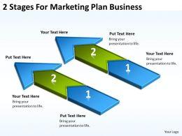 business_process_diagram_symbols_plan_powerpoint_templates_ppt_backgrounds_for_slides_Slide01