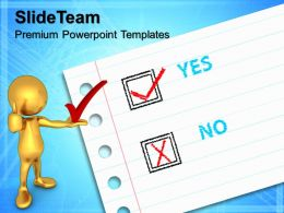Business Process Diagram Symbols Yes No Choice Editable Ppt Design Powerpoint Templates