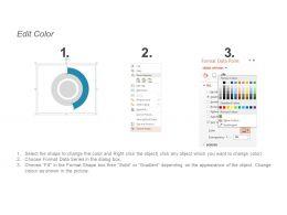 business_process_evaluation_powerpoint_show_Slide03