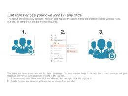 business_process_evaluation_powerpoint_show_Slide04
