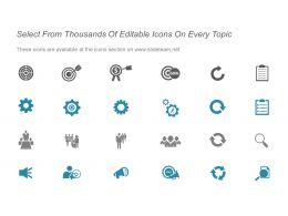 business_process_evaluation_powerpoint_show_Slide05