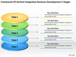 business_process_flow_chart_example_5_stages_powerpoint_templates_ppt_backgrounds_for_slides_Slide01