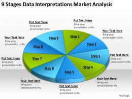 business_process_flow_chart_example_data_interpretations_market_analysis_powerpoint_templates_Slide01