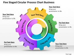 business_process_flow_chart_example_five_staged_circular_powerpoint_slides_Slide01