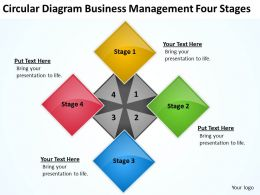 business_process_flow_chart_examples_four_stages_powerpoint_templates_ppt_backgrounds_for_slides_0522_Slide01