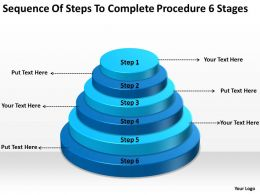 business_process_flow_complete_procedure_6_stages_powerpoint_templates_ppt_backgrounds_for_slides_Slide01