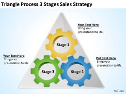 business_process_flow_diagram_examples_triangle_3_stages_sales_strategy_powerpoint_slides_Slide01