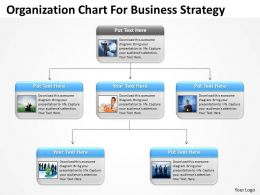 business_process_flow_diagrams_organization_chart_for_strategy_powerpoint_slides_0523_Slide01
