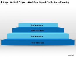 Business Process Flow Diagrams Planning Powerpoint Templates PPT Backgrounds For Slides