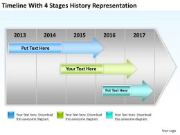 business_process_flow_stages_history_representation_powerpoint_templates_ppt_backgrounds_for_slides_Slide01