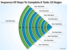 business_process_flow_to_complete_a_tasks_10_stages_powerpoint_templates_ppt_backgrounds_for_slides_Slide01