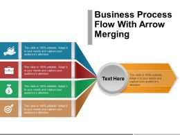 business_process_flow_with_arrow_merging_ppt_images_Slide01