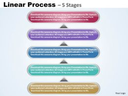Business Process Graphics