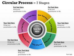 Business Process Management 10