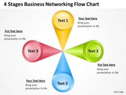 Business Process Management Diagram Flow Chart Powerpoint Templates PPT Backgrounds For Slides