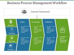 business_process_management_workflow_powerpoint_slides_Slide01