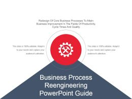 business_process_reengineering_powerpoint_guide_Slide01