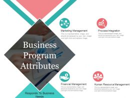 business_program_attributes_ppt_sample_file_Slide01