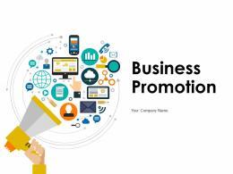 business_promotion_powerpoint_presentation_slides_Slide01