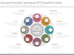 business_promotion_techniques_ppt_powerpoint_guide_Slide01