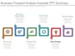 business_prospect_analysis_example_ppt_summary_Slide01