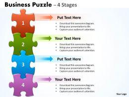 business_puzzle_4_Slide01