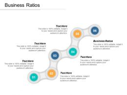 business_ratios_ppt_powerpoint_presentation_gallery_show_cpb_Slide01