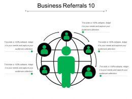 business_referrals_10_Slide01