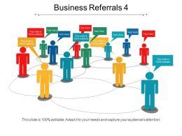 business_referrals_4_Slide01
