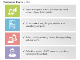 business_report_analysis_resume_interview_business_analyst_ppt_icons_graphics_Slide01