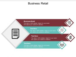 Business Retail Ppt Powerpoint Presentation Icon Information Cpb