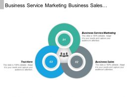 Business Service Marketing Business Business Sales Business Pinterest Cpb