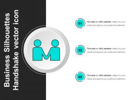 business_silhouettes_handshake_vector_icon_Slide01