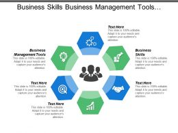 Business Skills Business Management Tools Outsourcing Development