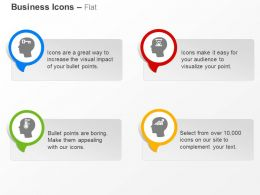 business_solution_growth_indication_time_management_ppt_icons_graphics_Slide01