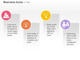business_solution_idea_generation_meeting_balancing_time_ppt_icons_graphics_Slide01