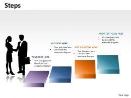 business_steps_for_success_process_Slide01