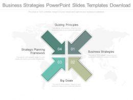 business_strategies_powerpoint_slides_templates_download_Slide01