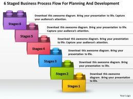 Business Strategy Consultants And Development Powerpoint Templates PPT Backgrounds For Slides 0530