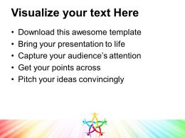 Business Strategy Consultants Powerpoint Templates Diversity Global Ppt Presentation