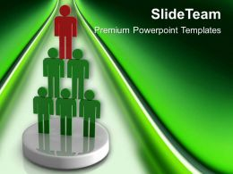 business_strategy_examples_powerpoint_templates_leadership_success_growth_ppt_theme_Slide01